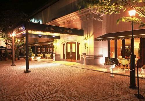 index_hotel