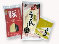 麺セットA