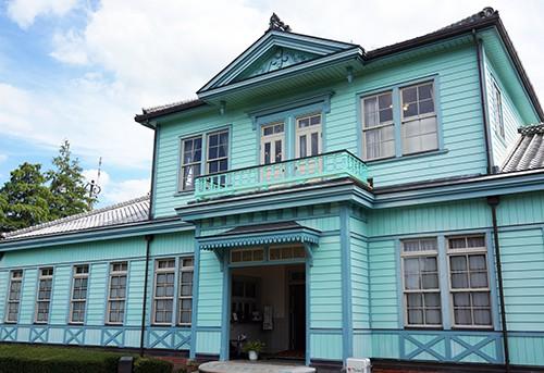 山辺道文化館3 (2)